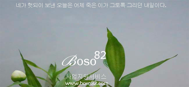 (4-3)이미지650_300