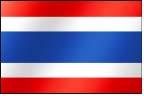 태국 국기_up