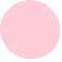 15연분홍